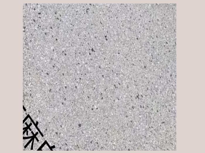 芝麻白仿石砖