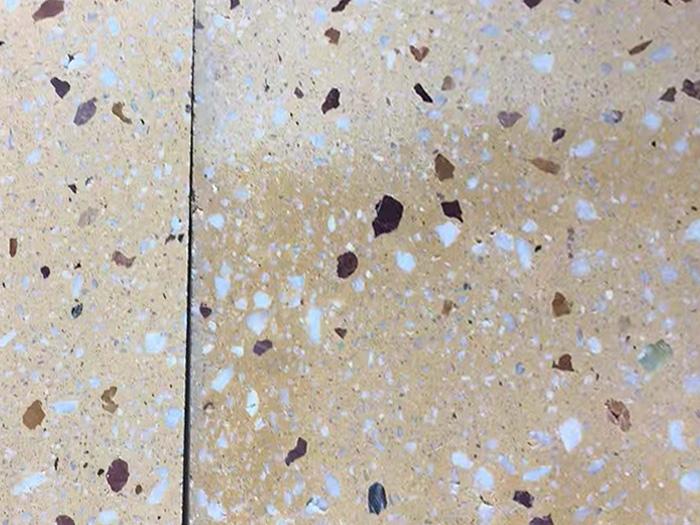 兰州pc石材砖