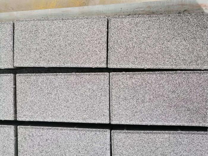 渗水pc砖